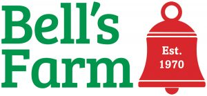 Bells Farm Shop