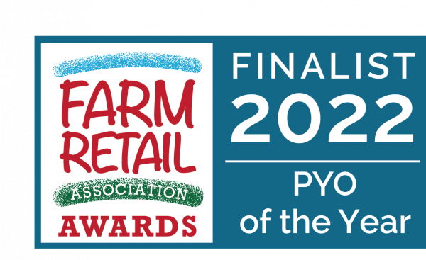 FRA Awards 2022 - PYO of the Year